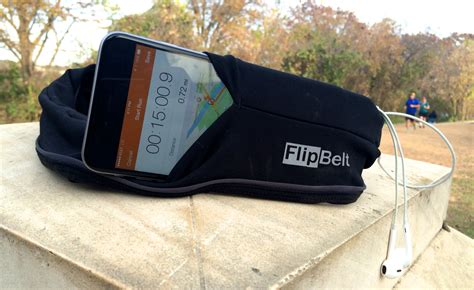 running belt for iphone review running belts for the iphone 6 plus conrad stoll