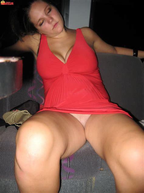 Amateurs Borrachas Desnudas Fotos Porno Amateur