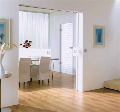 pocket doors for pocket doors wooden sliding system doors uk