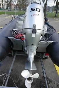 10 Ps Motor : schlauchboot mit bodenseezulassung und 50 ps aussenborder ~ Kayakingforconservation.com Haus und Dekorationen
