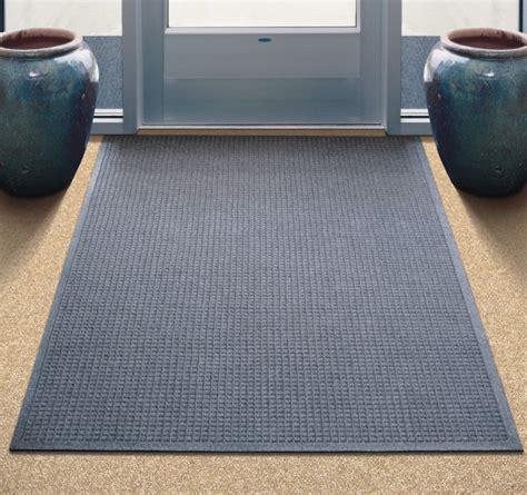 waterhog doormat waterhog fashion mats waterhog fashion rugs are waterhog