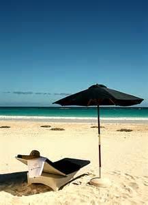 Bahamas Pink Sands Beach Resort