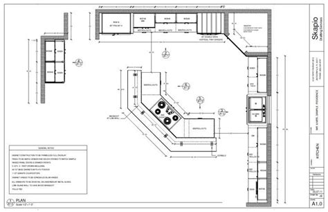 kitchen extension floor plans how to plan your extension s kitchen k2 kitchens interiors 4746