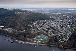 Trans Mountain, Line 3 pipeline projects approved by ...