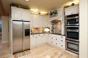 Under Kitchen Cabinet Luma5™ Series Led Light Strip Kits. The Basement Scarehouse. How To Rid Basement Of Spiders. Basement Renovation Burlington. How To Paint A Basement Wall. Basement Watchdog Replacement Battery. Dehumidifier Bags For Basements. Monster Basement 3. What To Do With Wood Paneling In Basement