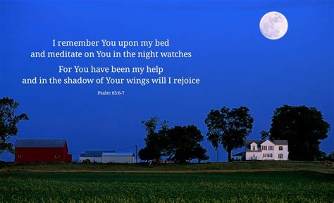 light for the day bible verse of the day sleep