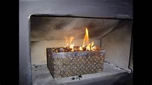Panier à Pellets Pour Cheminées Et Foyers : nouveau ventilateur po le a bois et panier a pellets ~ Dailycaller-alerts.com Idées de Décoration