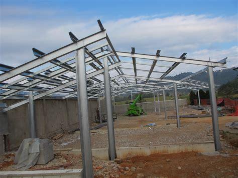 capannone in ferro capannone in affitto a ripatransone cod 25936 con