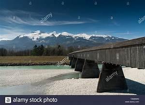 From Liechtenstein Stockfotos Und -bilder Kaufen