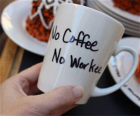 Laptop ans disposable coffee cup on table in business office. Friend Quotes Cute Coffee Mug. QuotesGram