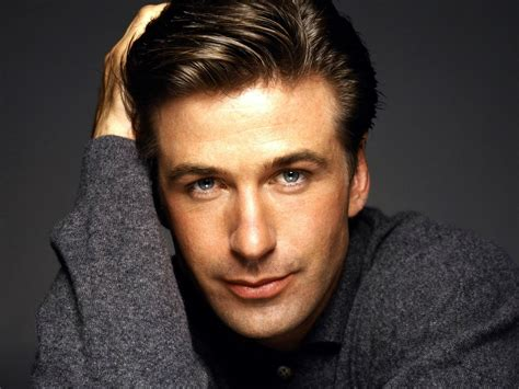 Pictures of Alec Baldwin - Pictures Of Celebrities
