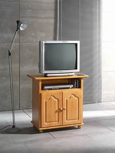 Mesa Tv Provenzal  U00ab Sal U00f3n  Comedor Provenzal  Pino Online