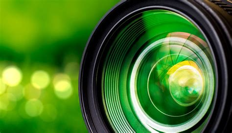 camera buying guides digital photography review