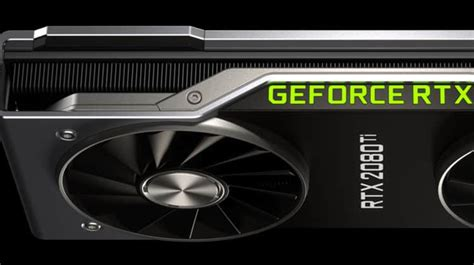 One graphic card will not fit everyone and what is best for you depends on the specific quality and performance that you are looking for and can afford. Best 4K Graphics Cards? Which GPUs Will Work for 4K Gaming