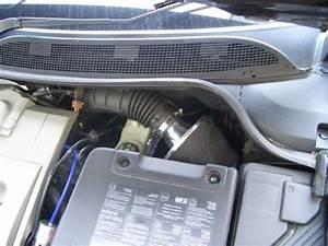 Accessoire Megane 4 : kit admission direct pipercross pour renault megane rs ~ Melissatoandfro.com Idées de Décoration
