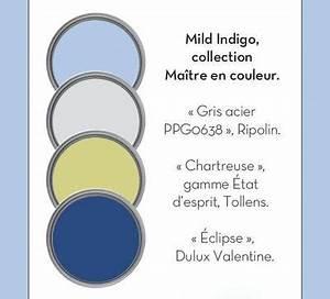 bleu pastel association de couleurs et selection de With association de couleur avec le bleu