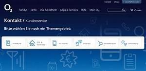 O2 Kundenservice öffnungszeiten : o2 hotline kostenlose telefonnummer zum kundenservice chip ~ Somuchworld.com Haus und Dekorationen