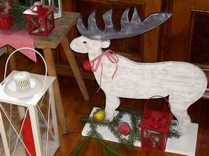 Weihnachtsdeko Außen Ideen : ideen f r weihnachtsdeko au en mein sch ner garten forum ~ Sanjose-hotels-ca.com Haus und Dekorationen