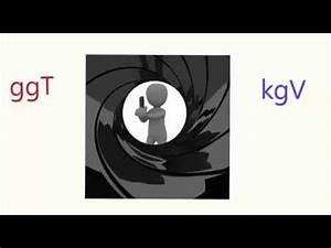 Ggt Und Kgv Berechnen : winkel winkelsymmetrale streckensymmetrale lessons ~ Themetempest.com Abrechnung