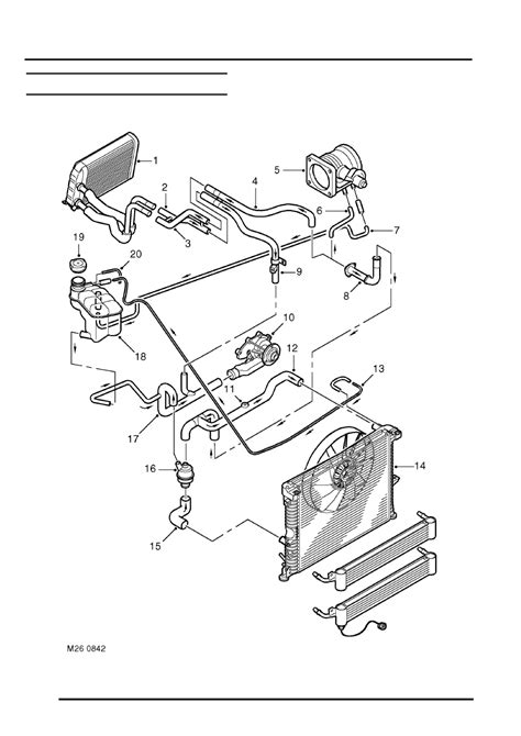 Land Rover Lr3 Owners Manual Pdf - branucy