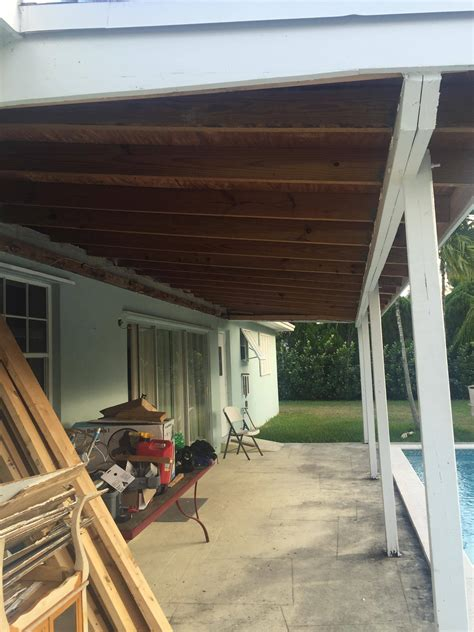 Toshis Living Room Dress Code by 100 Wood Deck Joist Span Tables Floating Decks Hgtv