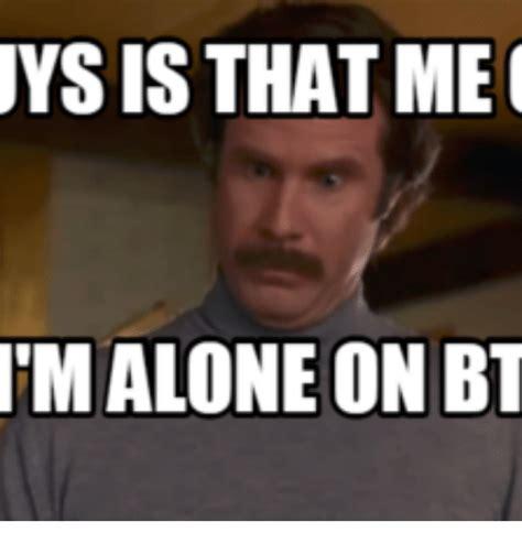Bt Meme - 25 best post malone dad memes that me memes your memes that memes