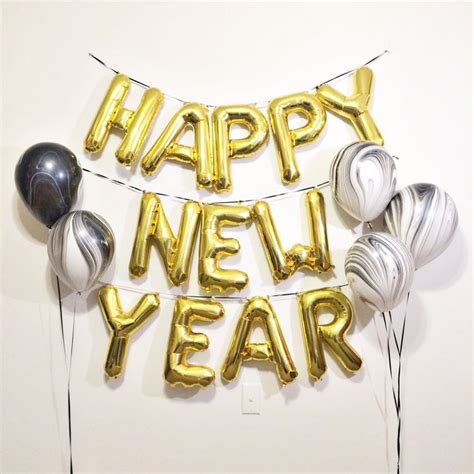 1000 ideas about happy new year on happy new