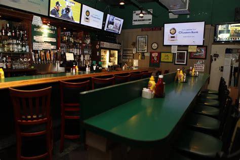 Best Sports Bars In Orange County « Cbs Los Angeles