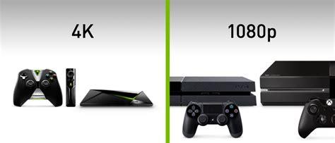 nvidia shield console is shield an nvidia console not quite nvidia shield