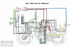 hd wallpapers yamaha rs 100 motorcycle wiring diagram