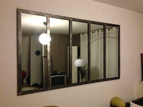 miroir style fen 234 tre d atelier metalsk overblog
