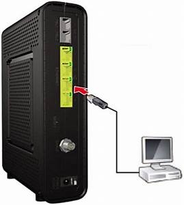 Router Mit Router Verbinden : cbn ch6640e vodafone kabel deutschland kundenportal ~ Eleganceandgraceweddings.com Haus und Dekorationen