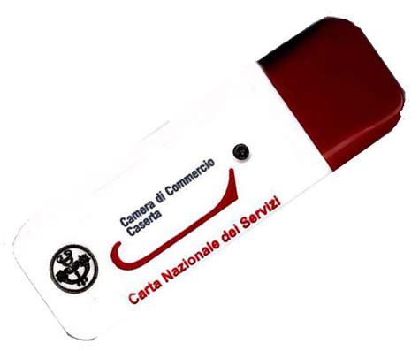 registro delle imprese servizi telemaco cciaa  caserta