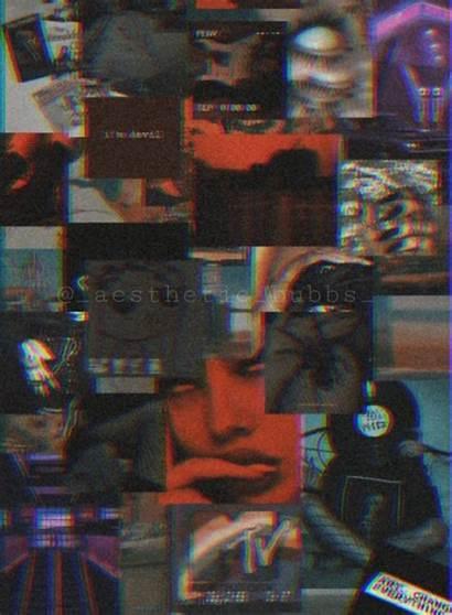 90s Grunge 80s Retro Wallpapers Aesthetic Laptop
