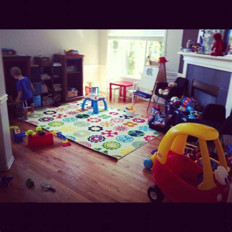 playroom rug ikea mom  boys pinterest playroom rug