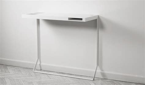 bureau mini bureau design arkko