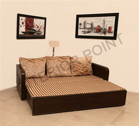 Sofa Bed India by Furniture Buy Wooden Furniture For Home Office