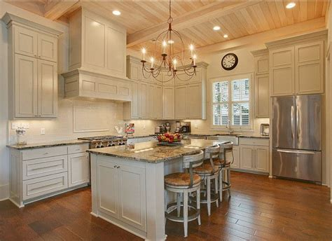 17 Best Images About Kitchen Island Oasis On Pinterest Red Door Perfume Gift Set How To Install Shower Doors Trim Molding Lowes Kitchen Cabinet Frigidaire Gallery French Refrigerator Ice Maker Problems Electric Garage Best Protection From Dogs