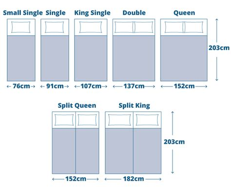 33829 size bed dimensions in homecare hi lo adjustable bed electric adjustable beds