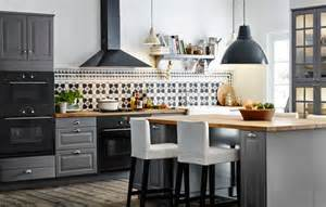 kitchen furniture ikea ikea kitchen cabinets reviewsdecor ideas