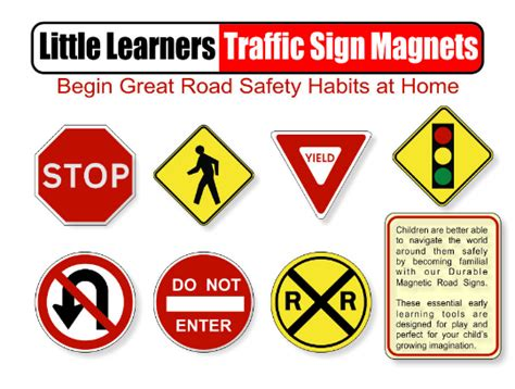 Educational Traffic Signs Magnetic Traffic Signs Safety. Unity Signs. Severe Malaria Signs. Relief Signs. Improvement Signs. Solfege Signs. Traits Signs. To Boldly Go Signs. Taurus Woman Signs