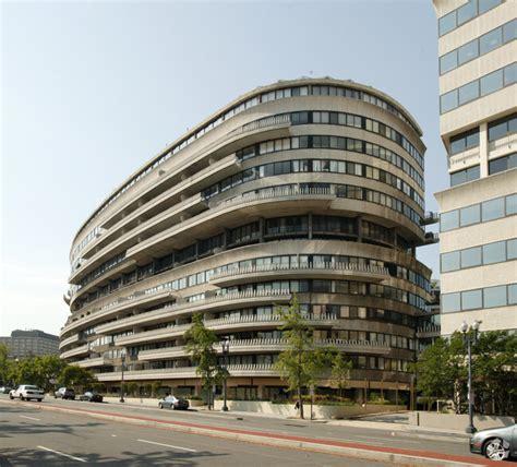 watergate east residences washington dc apartments building columbia district