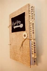 Flachdachsanierung Selber Machen : die 25 besten ideen zu kochbuch erstellen auf pinterest rezeptkarten kochbuch vorlage und ~ Sanjose-hotels-ca.com Haus und Dekorationen