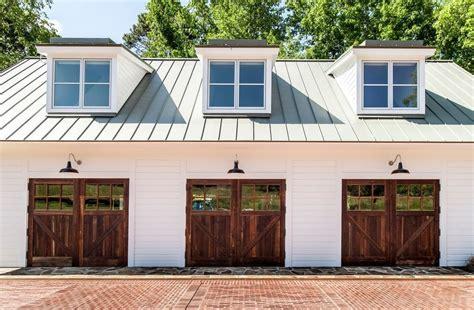 garage door repair fayetteville nc garage door repair fayetteville nc epic home furniture