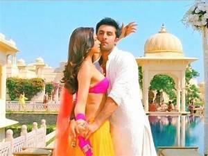 Kabira Encore ™ Full video Song HD ᴴᴰ 2013 Yeh Jawaani Hai ...