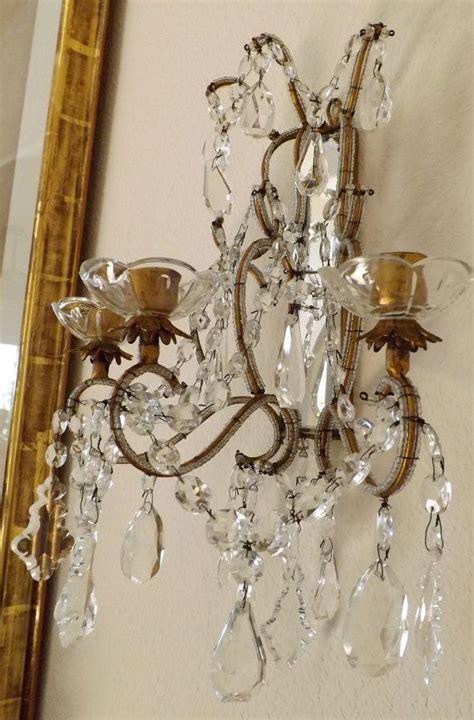 23 best images about vintage lighting on deco