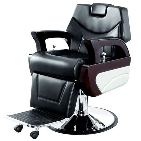 1000 images about barber chairs on reception