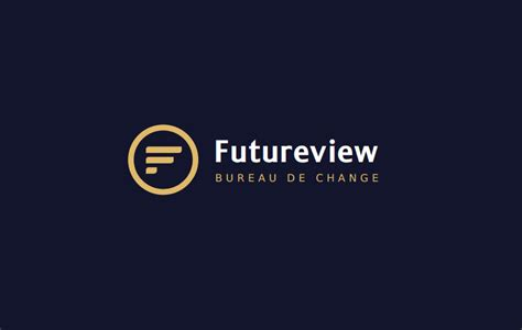 bureau de change 10 futureview led by renowned stockbroker mrs elizabeth ebi rebrands after 20 years