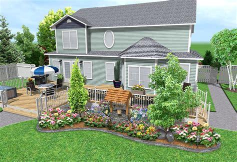 garden design 41850 garden inspiration ideas