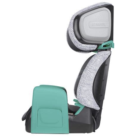 Booster Seat Walmart Canada by Evenflo Spectrum Belt Positioning Booster Car Seat